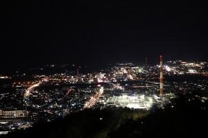 atagoyama01_mini